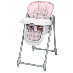 Graco Meal Time Folding High Chair