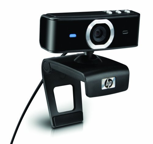 Cheap adult webcam