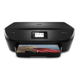 Best All-in-One Printers Under $100 - Canon vs Epson vs HP