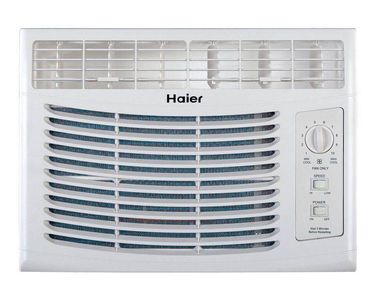 Haier_HWF05XCR.max 800x600 best air conditioners under $300 cheapism  at aneh.co