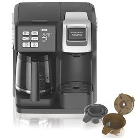 Best Coffee Makers Under 50 Cheapism Com