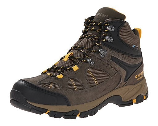 170ecb5d1ccd 8 Best Cheap Hiking Boots to Fit Your Budget