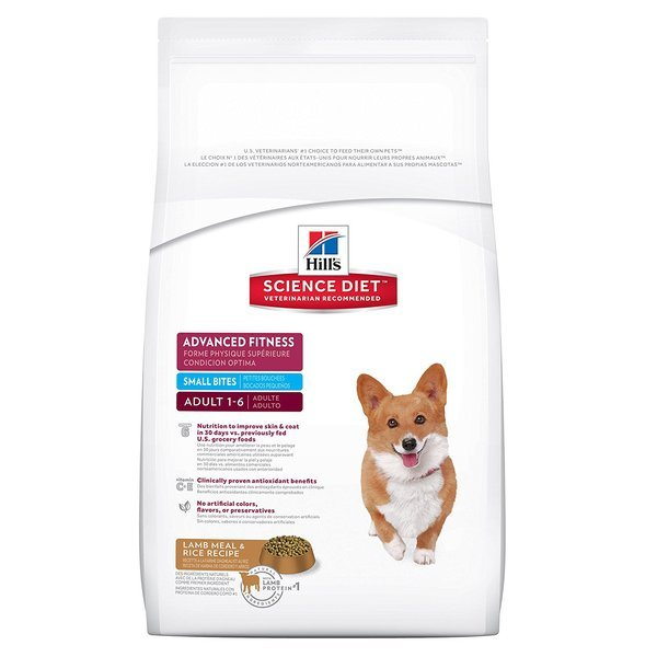 Best Prices On Science Diet Dog Food