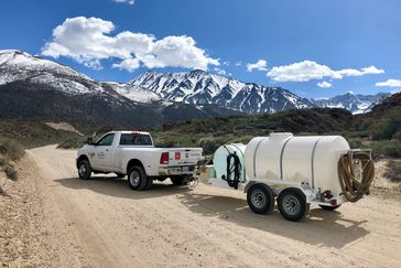 RV 101: Boondocking and Other Terms You'll Need to Know   Cheapism com