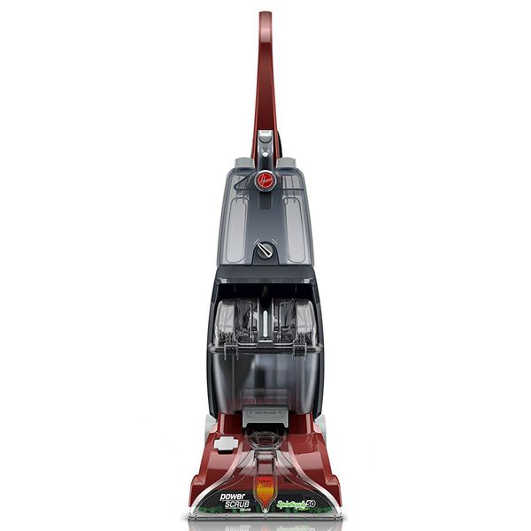 Cheap Carpet Cleaners Best Carpet Cleaners And Steam Mops Cheapism - Best rated steam cleaners for the home