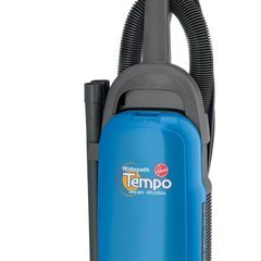 Hoover Tempo WidePath Bagged Upright U5140900