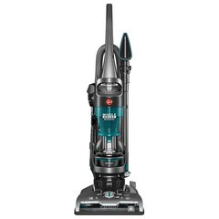 Hoover WindTunnel 2 Whole House Rewind UH71250