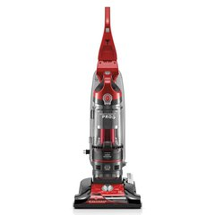 Hoover WindTunnel 3 Pro Pet UH70930