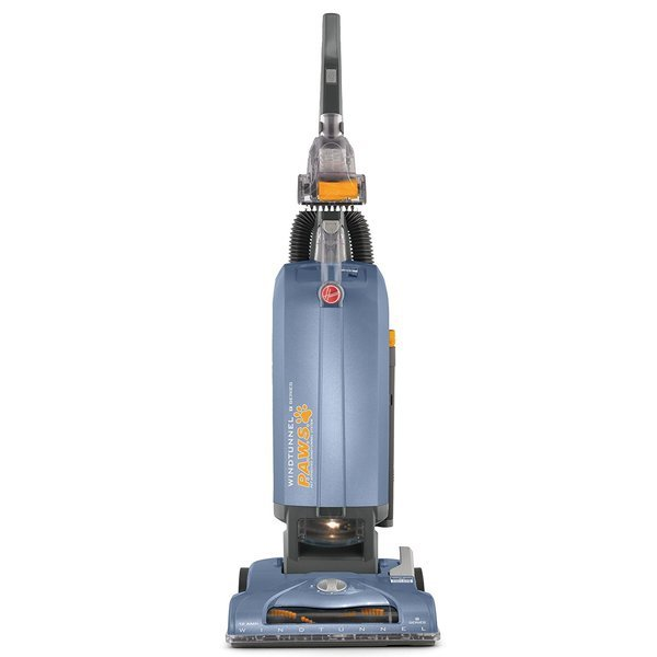 hoover windtunnel tseries pet bagged upright uh30310jpg - Best Affordable Vacuum Cleaner