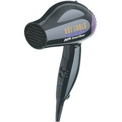 Hot Tools Ionic Anti-Static Travel Dryer