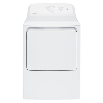 Hotpoint HTX21EASKWW