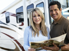 Important Questions to Ask Before Renting an RV