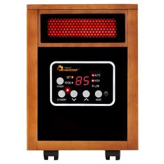 Dr. Infrared Heater DR968