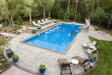 Pool Problems 20 Reasons You Really Don T Want That Backyard Pool Cheapism Com