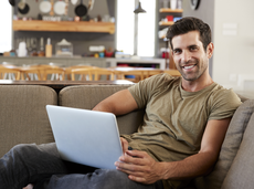Jobs Where You Can Work Remotely