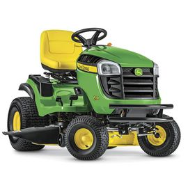 Best Riding Mowers and Lawn Tractors Under $2,000 | Cheapism com