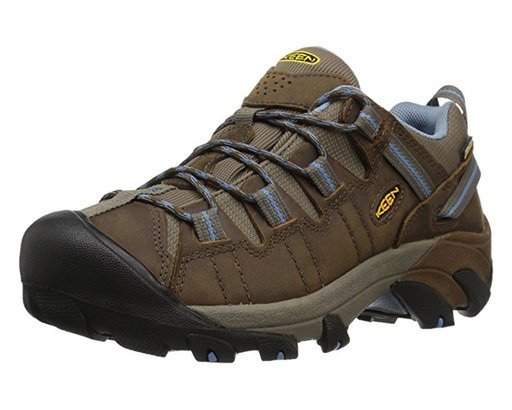 8 Best Cheap Hiking Boots to Fit Your Budget  869a835f1