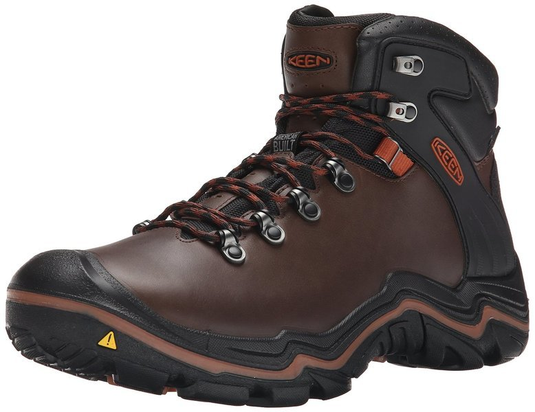 Best Cheap Hiking Shoes & Boots Under $100 | Cheapism