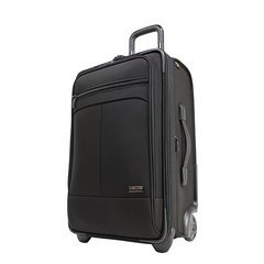 Kirkland Signature Upright 21.5-Inch Carry-On_500.jpg