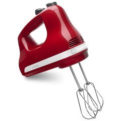 KitchenAid Ultra Power KHM512ER