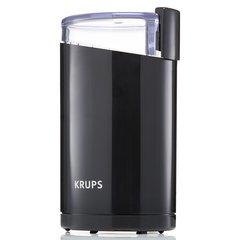 Krups F2034251