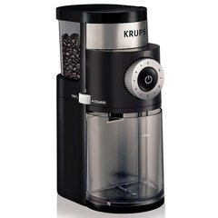 Krups GX500050