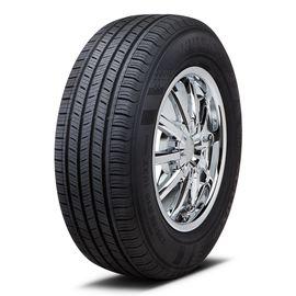Cheap Car Tires >> Best All Season Tires Under 80 Cheapism Com