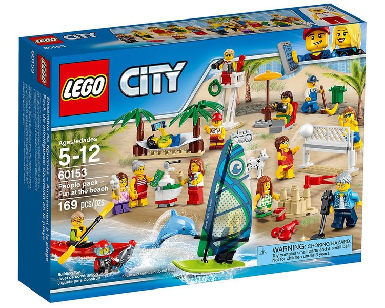 Best Cheap Lego Sets For 40 Or Less Cheapism