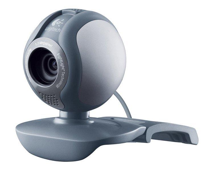 cheap-adult-webcam