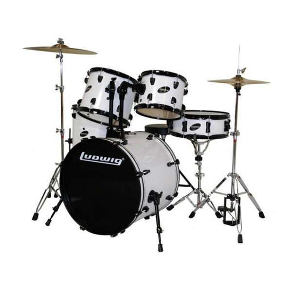 Inexpensive Drum Sets : cheap drum sets cheapism ~ Vivirlamusica.com Haus und Dekorationen