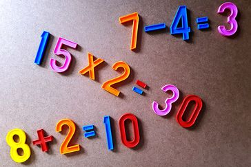 Clases En Línea Para Niños Cuando No Pueden Ir A La Escuela Cheapism Com