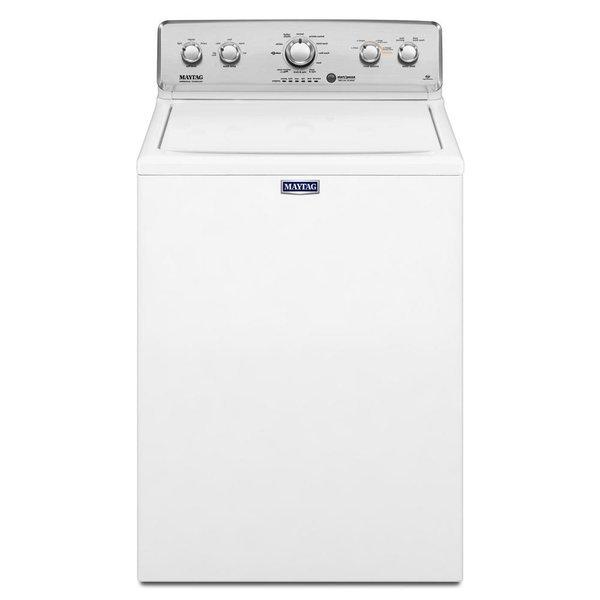 best top loading washing machines under 500 cheapism. Black Bedroom Furniture Sets. Home Design Ideas