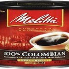 Melitta Coffee