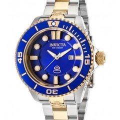 Men's Invicta 9938 Pro Diver