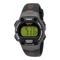 Men's Timex 30-Lap Ironman T53151