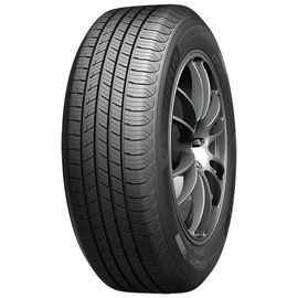 Michelin Defender T H Review