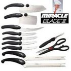 Miracle Blade III