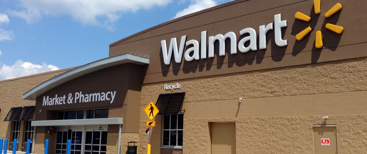 3a38d84ffe9 20 Things from Walmart That Cost More Than Your Last Paycheck