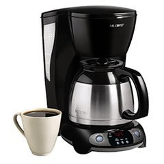 Mr. Coffee JWTX85_250.jpg