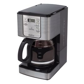 Best Coffee Makers Under 50 Cheapismcom