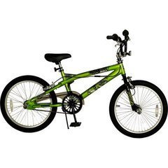 NEXT Bikes