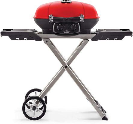 Napoleon TQ285X portable grill