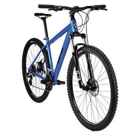 Best Cheap Mountain Bikes Under $500   Hard & Soft Tail, 29