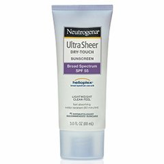 Neutrogena_Ultra_Sheer_Dry_Touch_250.jpg