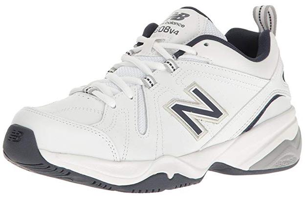 New Balance Men's Shoe