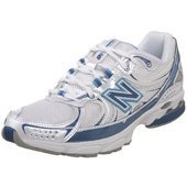 New Balance 760 Walking Shoe