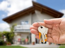 New Rules for Home Buying