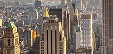 New York City_thumb