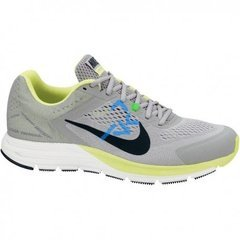 Nike Air Zoom Structure 17