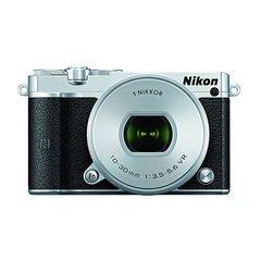 Nikon 1 J5_1342.jpg